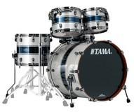Tama Starclassic Bubinga Elite B42XBNS - RITR