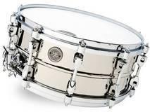 Tama Starphonic Brass PBR146