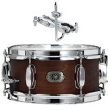Tama TAMA ARTWOOD 10X05.5 WEATHERED BROWN LIMITED EDITION