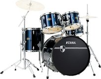 Tama TAMA Imperialstar MNB Midnight Blue