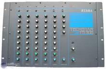 Tama Techstar TS-306