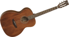 Tanglewood TW130