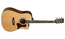 Tanglewood TW15 NS CE