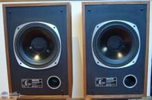 Tannoy chester T-165
