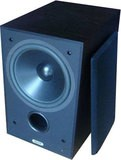 Tannoy PS 110-B