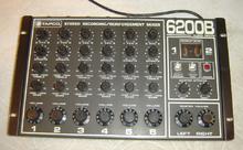 Tapco 6200B
