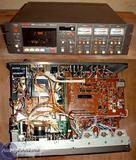 Tascam 133 Multi Image