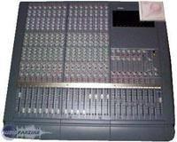 Tascam M-2600 16