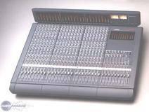 Tascam M-2600 24
