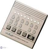 Tascam RC808