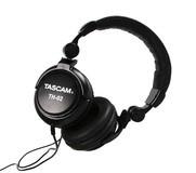 Tascam TH-02 - Black