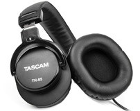 Tascam TH-05