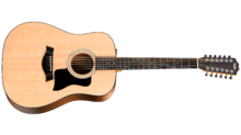 Taylor 150e [2017-Current]