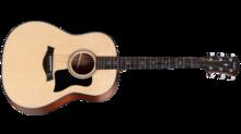 Taylor 317