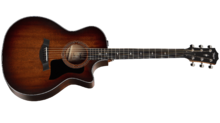 Taylor 324ce [2018-Current]
