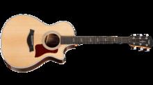 Taylor 412ce-R