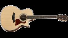 Taylor 414ce-R