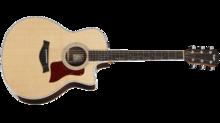 Taylor 416ce-R