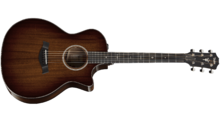 Taylor 524ce [2018-Current]
