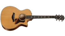 Taylor 614ce [2018-Current]