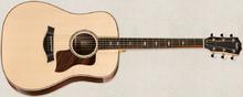 Taylor 810 2014