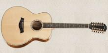 Taylor GS-K-12