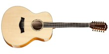 Taylor GS6-12
