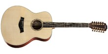 Taylor GS7-12