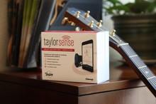 Taylor TaylorSense