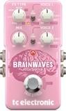 TC Electronic Brainwaves