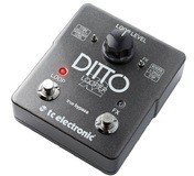 TC Electronic Ditto X2