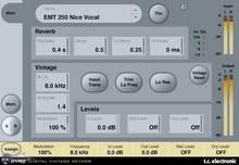 TC Electronic DVR2