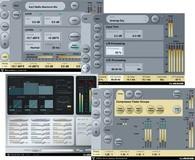 TC Electronic Mastering Bundle TDM