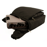 TC Electronic RH450-RH750 Gigbag