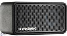 TC Electronic  RS210