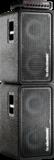 TC Electronic RS212