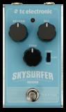 TC Electronic Skysurfer Reverb