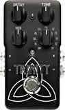 TC Electronic Trinity