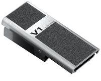 TC Electronic V1