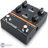 TC Electronic Vintage Delay