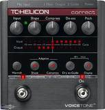 TC-Helicon Correct