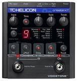 TC-Helicon Create XT
