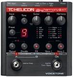 TC-Helicon Harmony-G XT