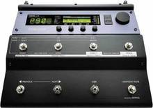 TC-Helicon VoiceLive