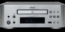 Teac CD-H750