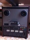 Teac Magnétophone à bandes A-3440 4 pistes SIMUL-SYNC