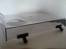 Technics Capot SL 1200 /1210 MK2*