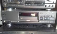 Technics Compact disc player SL-PS900
