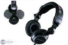 Technics RP-DJ1200 E