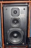 Technics SB-CS7